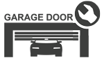 USA Garage Doors Service, San Francisco, CA 415-323-1378